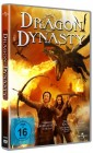 Dragon Dynasty DVD OVP