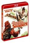 DAS TODESLIED DES SHAOLIN - Blu-ray Amaray Lim 1000 Neu/OVP
