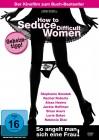 How To Seduce Difficult Women DVD Neuwertig