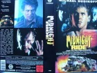 Midnight Ride - Jagd auf den Highwaykiller..Michael Dudikoff