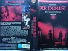 Der Exorzist - Die Neue Fassung ...  Horror - VHS !!!