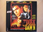 From Dusk Till Dawn - uncut - deutscheLD Laserdisc