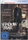 Shadow of Fear - DAS VIERTE Edition DVD Neuwertig