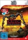 Krieg der Welten 2 (Special 3D Edition inkl. 2 3D-Brillen)