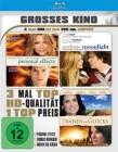 Großes Kino [Blu-ray] OVP