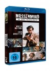 Massenmord in San Francisco [Blu-ray] OVP