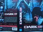 Dark City ... Rufus Sewell, Kiefer Sutherland