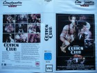 Cotton Club ... Richard Gere, Gregory Hines