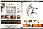 Death Wish 5       mit Charles Bronson, Lesley-Anne Down