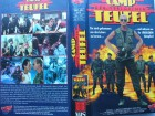 Camp der Verlorenen Teufel ...  Highlight Video - VHS !!!
