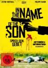 In the name of the son - Sprich dein Gebet (DVD)
