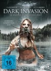 Dark Invasion aka The Corrupted (DVD)