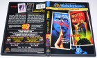 Motel Hell DVD - Midnite Movies - Double Feature - RC 1 -