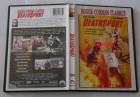 Deathsport DVD - RC 1 - Roger Corman Classics -