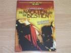 Die Nackten und die Bestien auf DVD von Cine Club, Uncut