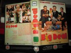 VHS - Big Deal - Vittorio Gassman - Marcello Mastroianni