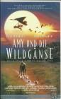 Amy und die Wildgänse - Abenteuerfilm - VHS