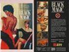 X-Rated: Black Magic - gr Hartbox D Lim 44
