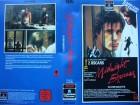 Midnight Express - 12 Uhr Nachts ...  VHS !!!