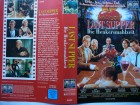 Last Supper - Die Henkersmahlzeit ...  Cameron Diaz  ..  VHS