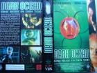 Dark Ocean - Eine Reise in den Tod ... Malcolm McDowell