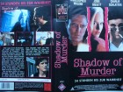 Shadow of Murder ... Christopher Walken ...     FSK 18