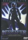 Interceptor - Phantom der Ewigkeit (Uncut / Charlie Sheen)