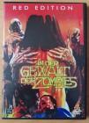 Red Edition - In der Gewalt der Zombies
