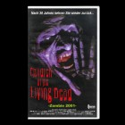 Children of the Living Dead - Zombie 2001