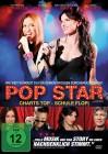 Pop Star - Charts top, Schule flop! DVD Neuwertig