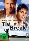 Tie Break - Geld oder Karriere DVD OVP