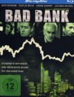 Bad Bank-Director's Cut [Blu-ray] OVP