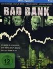 Bad Bank-Director's Cut [Blu-ray] OVP