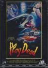 Play DEAD kl. Buchbox - NEU und OVP