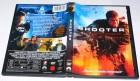 Shooter DVD - ohne FSK Logo -
