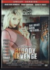Bloody Revenge - DVD - UNCUT Version