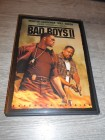 BAD BOYS II - Will Smith, Peter Stormare - Extended Version