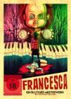 Francesca [Giallo] (deutsch/uncut) NEU+OVP