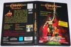 Conan - Der Barbar DVD von Concorde
