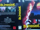 Blindside ...  Harvey Keitel, Lori Hallier ...    FSK 18