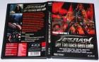 Fireflash - Der Tag nach dem Ende DVD von EMS