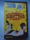 VHS Andrew Blake: Erotica, 3 Stunden. Dänisches Tape