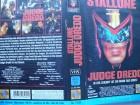 Judge Dredd ... Sylvester Stallone