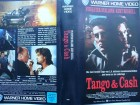 Tango & Cash ... Sylvester Stallone, Kurt Russell