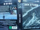 Der Sturm ...  George Clooney, Mark Wahlberg, Diane Lane
