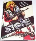 Stone DVD - kleine Hartbox -