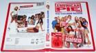 American Pie pr�sentiert: Die College-Clique DVD
