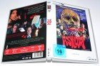 Asylum (Der phantastische Film Vol. 4) DVD