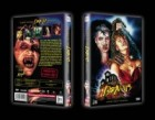 84: Night of the Demons Trilogy - kl. Hartbox A
