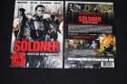 Söldner - Gesetzlos und gefürchtet ( DVD )